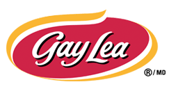 gaylea